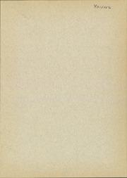 Page 3, 1950 Edition, US Naval Academy and Preparatory School - Cruise Yearbook (Newport, RI) online yearbook collection