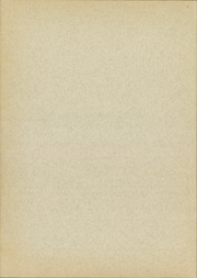 Page 4, 1950 Edition, US Naval Academy and Preparatory School - Cruise Yearbook (Newport, RI) online yearbook collection