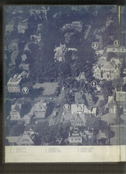 Page 2, 1946 Edition, Bryant University - Ledger Yearbook (Smithfield, RI) online yearbook collection