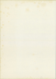 Page 4, 1969 Edition, St Catherine Academy - Cathedeme Yearbook (Newport, RI) online yearbook collection