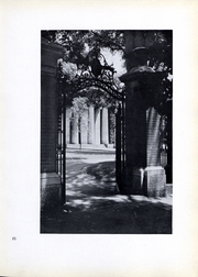 Page 14, 1935 Edition, Brown University - Liber Brunensis Yearbook (Providence, RI) online yearbook collection