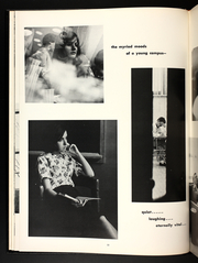 Page 14, 1965 Edition, Rhode Island College - Ricoled Yearbook (Providence, RI) online yearbook collection