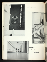 Page 16, 1965 Edition, Rhode Island College - Ricoled Yearbook (Providence, RI) online yearbook collection