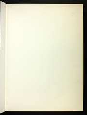 Page 3, 1965 Edition, Rhode Island College - Ricoled Yearbook (Providence, RI) online yearbook collection