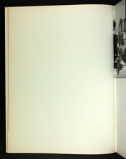 Page 8, 1965 Edition, Rhode Island College - Ricoled Yearbook (Providence, RI) online yearbook collection