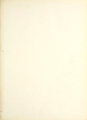 Page 5, 1929 Edition, Chatham College - Cornerstone Yearbook (Pittsburgh, PA) online yearbook collection