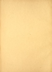 Page 4, 1933 Edition, Chatham College - Cornerstone Yearbook (Pittsburgh, PA) online yearbook collection