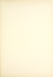 Page 5, 1933 Edition, Chatham College - Cornerstone Yearbook (Pittsburgh, PA) online yearbook collection