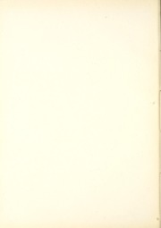 Page 8, 1933 Edition, Chatham College - Cornerstone Yearbook (Pittsburgh, PA) online yearbook collection