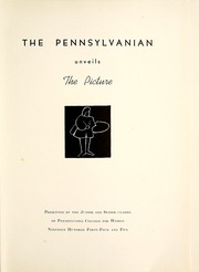 Page 5, 1944 Edition, Chatham College - Cornerstone Yearbook (Pittsburgh, PA) online yearbook collection