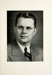 Page 11, 1946 Edition, Chatham College - Cornerstone Yearbook (Pittsburgh, PA) online yearbook collection