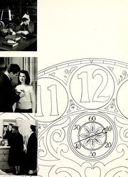 Page 9, 1948 Edition, Chatham College - Cornerstone Yearbook (Pittsburgh, PA) online yearbook collection