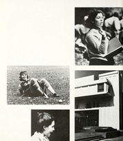 Page 10, 1978 Edition, Chatham College - Cornerstone Yearbook (Pittsburgh, PA) online yearbook collection