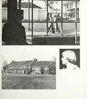 Page 11, 1978 Edition, Chatham College - Cornerstone Yearbook (Pittsburgh, PA) online yearbook collection