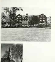 Page 7, 1978 Edition, Chatham College - Cornerstone Yearbook (Pittsburgh, PA) online yearbook collection