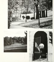 Page 8, 1978 Edition, Chatham College - Cornerstone Yearbook (Pittsburgh, PA) online yearbook collection