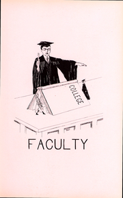 Page 9, 1917 Edition, Brown University Womens College - Brun Mael Yearbook (Providence, RI) online yearbook collection