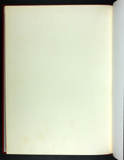 Page 4, 1963 Edition, Brown University Womens College - Brun Mael Yearbook (Providence, RI) online yearbook collection