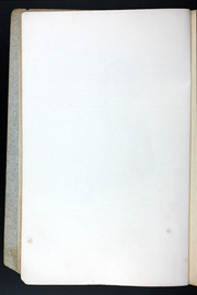 Page 16, 1906 Edition, Rhode Island School of Design - Yearbook (Providence, RI) online yearbook collection