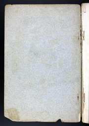 Page 2, 1906 Edition, Rhode Island School of Design - Yearbook (Providence, RI) online yearbook collection
