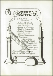 Page 13, 1914 Edition, Providence Technical High School - Review Yearbook (Providence, RI) online yearbook collection