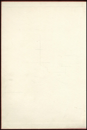 Page 2, 1914 Edition, Providence Technical High School - Review Yearbook (Providence, RI) online yearbook collection