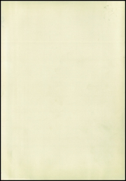Page 3, 1914 Edition, Providence Technical High School - Review Yearbook (Providence, RI) online yearbook collection