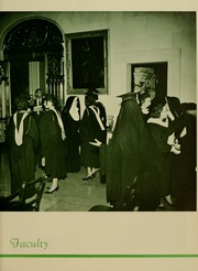 Page 13, 1965 Edition, Salve Regina University - Regina Maris Yearbook (Newport, RI) online yearbook collection