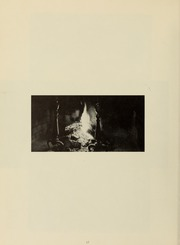 Page 16, 1973 Edition, Salve Regina University - Regina Maris Yearbook (Newport, RI) online yearbook collection