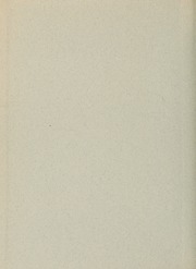 Page 2, 1973 Edition, Salve Regina University - Regina Maris Yearbook (Newport, RI) online yearbook collection