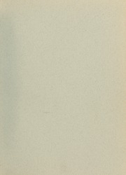 Page 3, 1973 Edition, Salve Regina University - Regina Maris Yearbook (Newport, RI) online yearbook collection