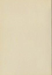 Page 4, 1977 Edition, Salve Regina University - Regina Maris Yearbook (Newport, RI) online yearbook collection