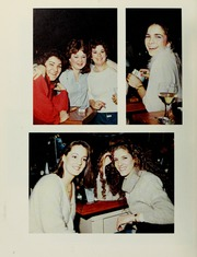 Page 12, 1985 Edition, Salve Regina University - Regina Maris Yearbook (Newport, RI) online yearbook collection