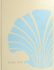 1987 Edition, Salve Regina University - Regina Maris Yearbook (Newport, RI)