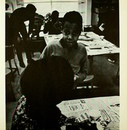 Page 55, 1965 Edition, Philadelphia College of Art - Philadelphia College of Art Yearbook (Philadelphia, PA) online yearbook collection