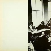 Page 56, 1965 Edition, Philadelphia College of Art - Philadelphia College of Art Yearbook (Philadelphia, PA) online yearbook collection