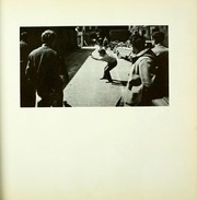 Page 63, 1965 Edition, Philadelphia College of Art - Philadelphia College of Art Yearbook (Philadelphia, PA) online yearbook collection