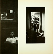 Page 67, 1965 Edition, Philadelphia College of Art - Philadelphia College of Art Yearbook (Philadelphia, PA) online yearbook collection