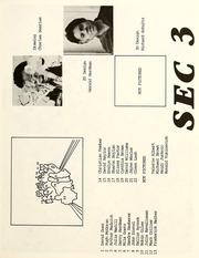 Page 13, 1980 Edition, Philadelphia College of Art - Philadelphia College of Art Yearbook (Philadelphia, PA) online yearbook collection