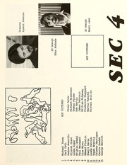 Page 15, 1980 Edition, Philadelphia College of Art - Philadelphia College of Art Yearbook (Philadelphia, PA) online yearbook collection