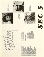 Page 17, 1980 Edition, Philadelphia College of Art - Philadelphia College of Art Yearbook (Philadelphia, PA) online yearbook collection