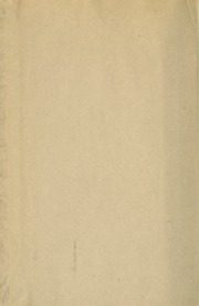 Page 4, 1910 Edition, University of Maryland Baltimore Dental School - Mirror Yearbook (Baltimore, MD) online yearbook collection