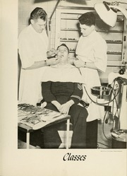 Page 17, 1943 Edition, University of Maryland Baltimore Dental School - Mirror Yearbook (Baltimore, MD) online yearbook collection