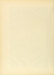 Page 8, 1943 Edition, University of Maryland Baltimore Dental School - Mirror Yearbook (Baltimore, MD) online yearbook collection