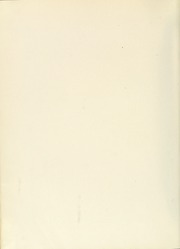 Page 16, 1947 Edition, University of Maryland Baltimore Dental School - Mirror Yearbook (Baltimore, MD) online yearbook collection