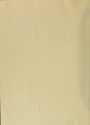 Page 2, 1947 Edition, University of Maryland Baltimore Dental School - Mirror Yearbook (Baltimore, MD) online yearbook collection