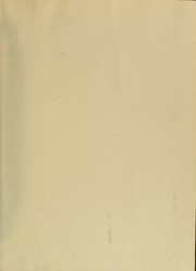 Page 3, 1947 Edition, University of Maryland Baltimore Dental School - Mirror Yearbook (Baltimore, MD) online yearbook collection