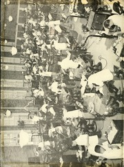 Page 2, 1951 Edition, University of Maryland Baltimore Dental School - Mirror Yearbook (Baltimore, MD) online yearbook collection