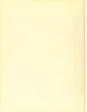 Page 8, 1951 Edition, University of Maryland Baltimore Dental School - Mirror Yearbook (Baltimore, MD) online yearbook collection