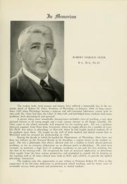Page 9, 1960 Edition, University of Maryland Baltimore Dental School - Mirror Yearbook (Baltimore, MD) online yearbook collection